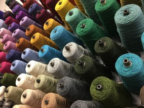 harrisville yarns.jpg